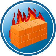 firewall, Unified Threat Management